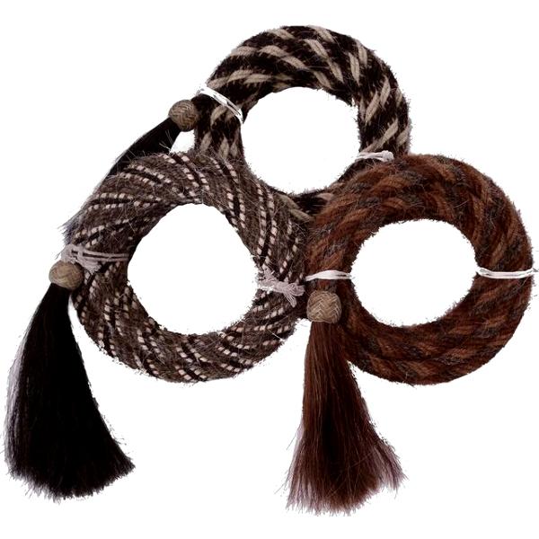 Mane Hair Mecates
