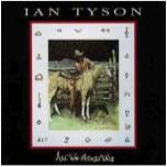 Ian Tyson