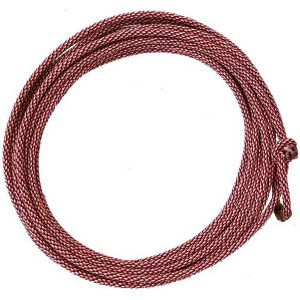 Poly Ranch Ropes