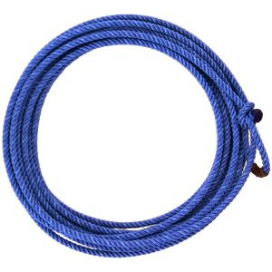 Synco Ranch Rope