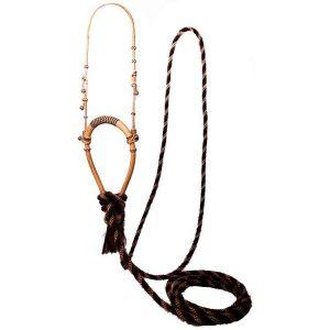 Bosals & Hackamore Accessories