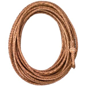 Specialty Ranch Ropes
