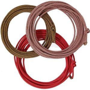 Ranch Ropes
