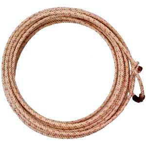 Nylon Ranch Ropes
