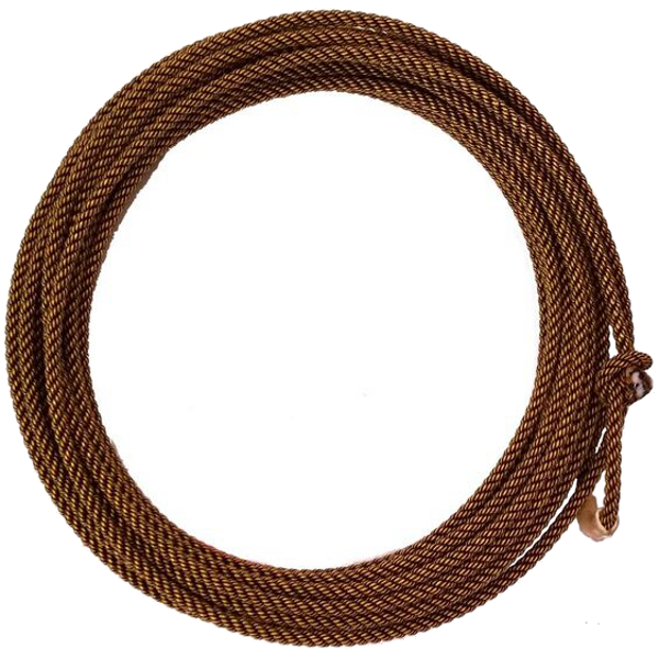 Poly Ranch Ropes