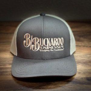 B/B Caps